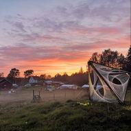 Monument festival 2021