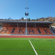 Fotballskule 2021 - Austevoll IK (4.-7.klasse)