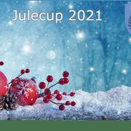 FK Fyllingsdalen Julecup 2021 4-5 Desember  og 18-19 desember