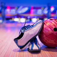 Hannevika Bowling