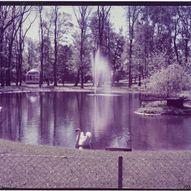 Lystlunden park