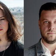 Utvekslingsstudier: Rus og rebell