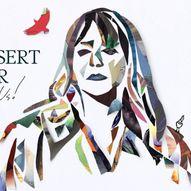 Riksteatret: Teaterkonsert Sundfør – Life does us