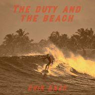 The Duty And The Beach // Ogna Scene