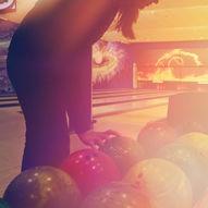 Centrum bowling Trondheim