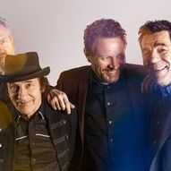 CC Cowboys - Torgeir & Kjendisene