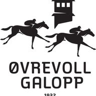Øvrevoll Galopp - Løpsdag 03.10.21