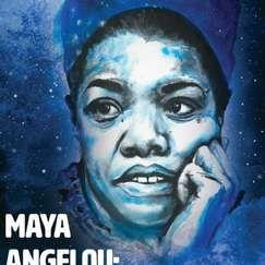 Maya Angelou: Black Woman Rising - 6. november PREMIERE