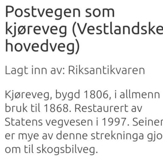 Sjølingstad-Heigrestad - Mandal seniortur