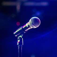 Graceland: A Celebration Of Paul Simon's Classic Album