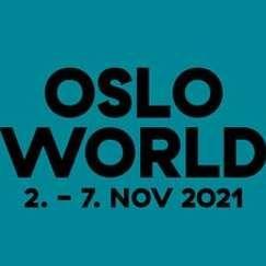 Oslo World: Paal Nilssen-Love New Brazilian Funk / Avlyst