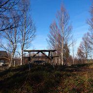 EIL Fauskåsen - Elvran IL Trimkasse - Elvarli