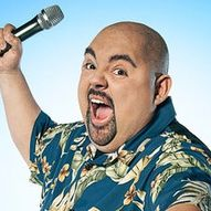 Gabriel Iglesias - Beyond the Fluffy World Tour -ny dato 12. juni 2021