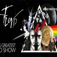 Brit Floyd - 2020