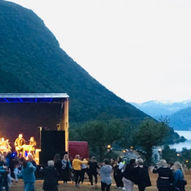 Tonga SommerFest 2021