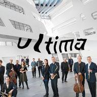 Ultima 2021: Klangforum Wien