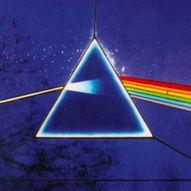 Pub Floyd - en hyllest til Pink Floyd
