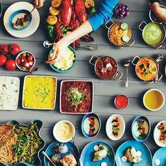 Matbørsen Bergen