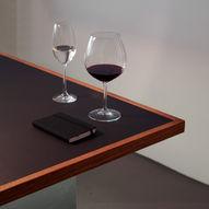 Dypdykk: Bordeaux - i Matbaren
