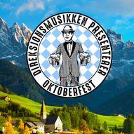 Oktoberfest i Bergen 2021