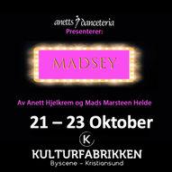 MADSEY