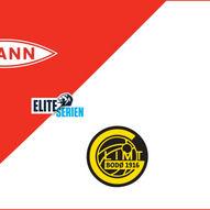 Brann - Bodø/Glimt, Eliteserien 2021