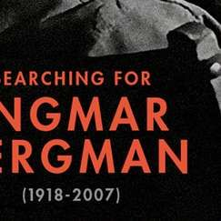 Kunstfilm - Searching for Ingmar Bergman