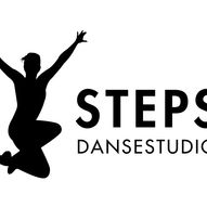 Jubileumsforestilling - Steps Dansestudio 15 år - LAG 1