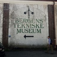 Bergen Tekniske Museum