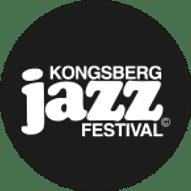 Dagspass onsdag -  Kongsberg Jazzfestival 2021