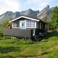 Fra Selfjorden til Kjerkfjorden