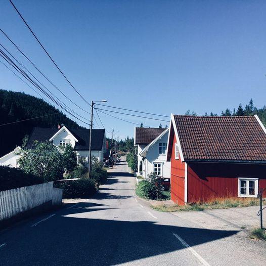 Sykkeltur Vennesla Samkom Jeppestøl Skaiå Iveland Røyknes Skarpengland Drivenes