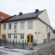 Tønsberg Sjøfartshistoriske Senter