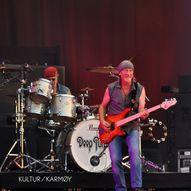 LilleLørdag   Folkedal om Deep Purple
