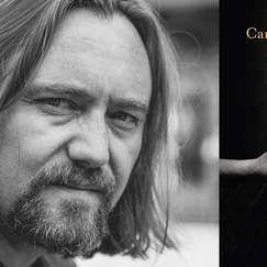 Bokprat: Carl Frode Tiller