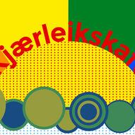 Kjærleikscafe // Rokken