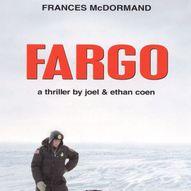 Sølvberget cinematek: Fargo (1996)
