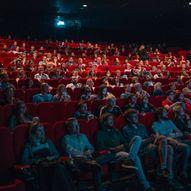 Iris Prize LGBT+ Film Festival: Becoming