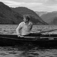 BFK | 28.05.2021 | Besøk av regissør Anders T. Andersen | Fuglane (2019)