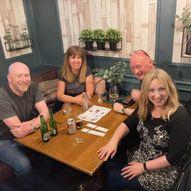 Kirkhouse Inn Pub Quiz
