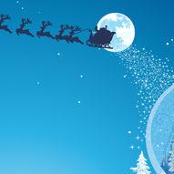 Julemarked på Varatun Gård