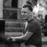 Kulturelt Smågodt- EIVIND JUL- konsert med forsmak på det nye albumet hans