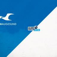 C19-FK Haugesund - Strømsgodset