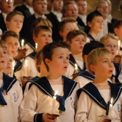 OBOS Julekonsert