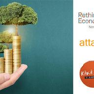 Trenger vi en grønn pengepolitikk?