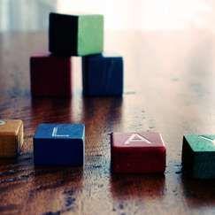 Kids' Dens: Lego Club At Cupar Library