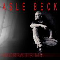 Asle Beck/ drammen