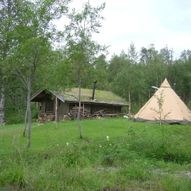 Storeng til Solvågli (Junkerdalen)