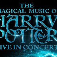 The Magical Music of Harry Potter - with the The Weasleys'