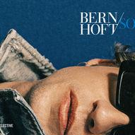Bernhoft solo//Sommerteltet i Jørpelandsvågen